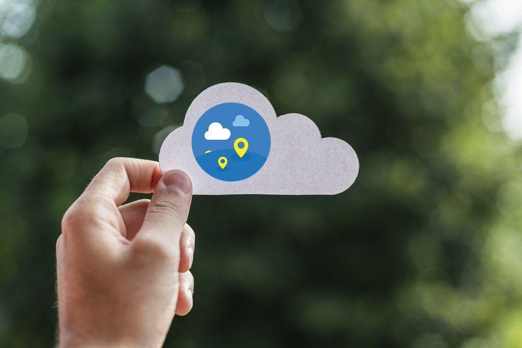 Voordelen van data backup met CloudAlly