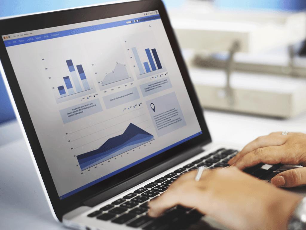 Cloud voor Accountants