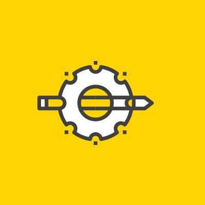 ERP Workspace