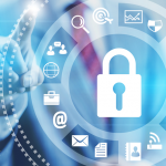 Five ways to better safeguard your privacy