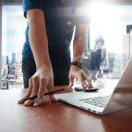 GDPR Checklist: a manual to compliancy