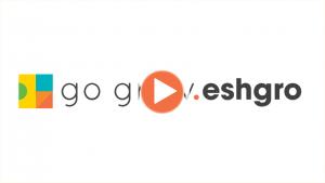 Why Eshgro